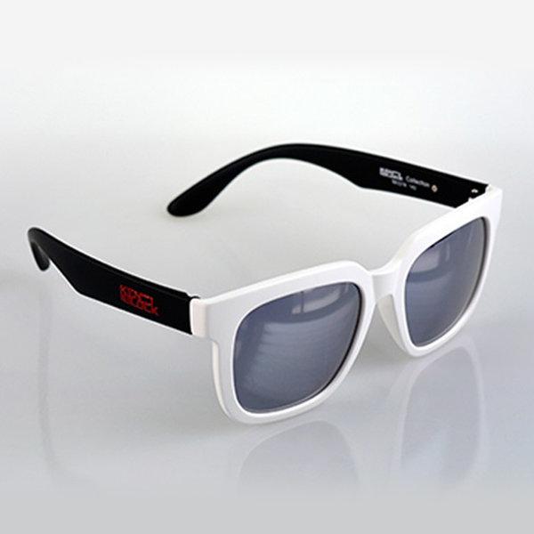 국산 켄블락 스포츠 골프 가벼운 선글라스 HSB-5001