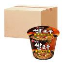 쌀국수 소고기장국 73g X 6입 박스