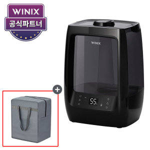 _위닉스 올바른 가습기 7.5L(WLTE750-JKK) + 보관가방