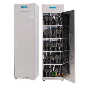 군화안전화살균기JH-1000 오존풍살균건조탈취(10인용)