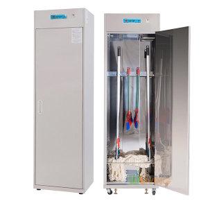 청소도구살균기JHC-2000 오존풍살균건조탈취(청소도구)