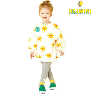 티셔츠/유아동복/맨투맨/롱티/맨투맨/셔츠