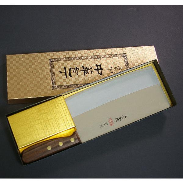 마사히로 중식도/TS203/TX103/중식칼/칼/주방칼/식도