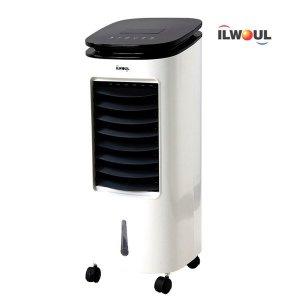 일월  에어쿨러 냉풍기 IW904 기화냉각방식 냉풍기