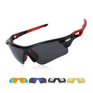 XG300 편광선글라스 스포츠 고글 낚시 운전 등산