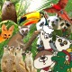 평택 캐니언파크 | 애니멀테마파크 | 경기도 실내동물원 | 평택 동물원