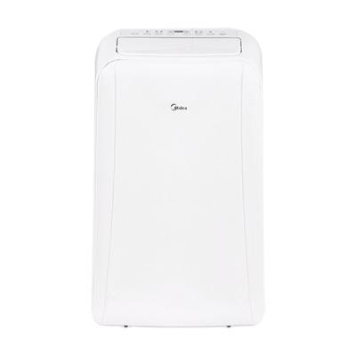 [미디어] KPA-Q092PAA 이동식 에어컨 미디어 냉방(9평)난방(5평)