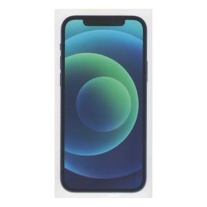 아이폰 12 64GB 자급제 블루 필름 증정
