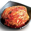 빛 포기김치 5kg 해썹/배추김치/가정식/김치/겉절이