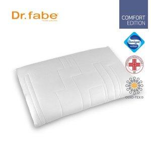 컴포트 에디션 기능성 숙면 경추 건강 베개