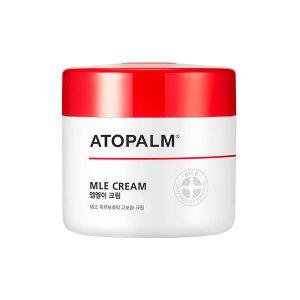 아토팜 MLE 크림 160ml (+크림8ml+샘플2개)