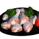 목우촌 닭고기 닭다리 북채 3kg