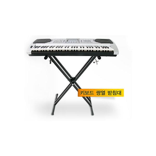 전자피아노소품 피아노의자 전자키보드 스탠드 거치대