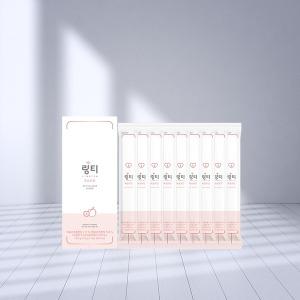 링티 1박스(10포) 복숭아맛