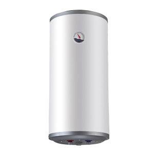 100리터 전기온수기 RZL-100A 하향식 단순배송