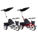 2021년 신형 삼천리 케이트라이크 자전거 (풀패키지)