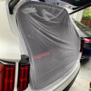 차량용 모기장 햇빛가리개 방충망 차박 트렁크용