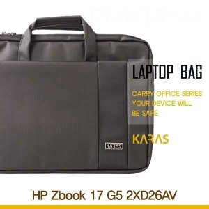 HP Zbook 17 G5 2XD26AV용 노트북가방(ks-3099) 가방