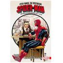 피터 파커 : 스펙태큘러 스파이더맨 Vol. 1
