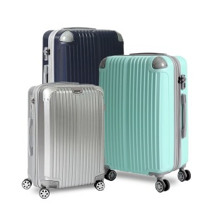 트라텍캐리어29900원부터사은품여행용캐리어여행가방