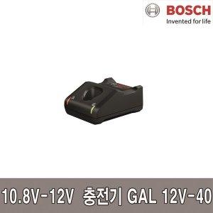 리튬이온 10.8V 밧데리 2.0Ah/배터리 충전기 AL1130CV