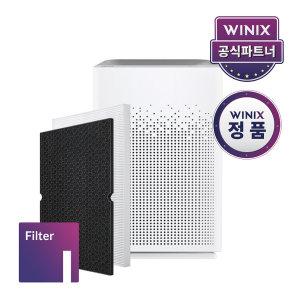 정품 위닉스공기청정기필터 모음전 제로S CAF-I0S3