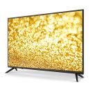 MX32H 81cm(32) LEDTV LG 무결점패널 2년AS 중소기업TV