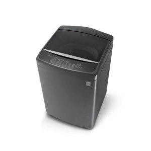 LG전자  통돌이세탁기 18kg T18MT