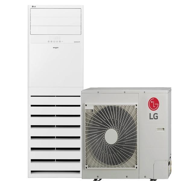 PW1103T9FR 냉난방기 냉온풍기 기본설치무료 TS