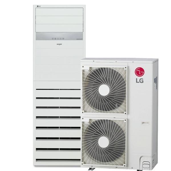 PW1301T2SR 냉난방기 냉온풍기 기본설치포함 TS