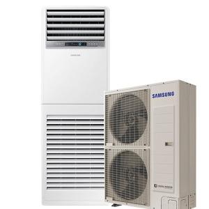AP145RAPPHH1S 냉난방기 냉온풍기 기본설치포함 TS