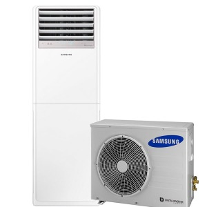 AP060RAPPBH1S 냉난방기 냉온풍기 기본설치포함 TS