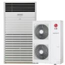 PW2900F9SF 냉난방기 냉온풍기 기본설치무료 TS