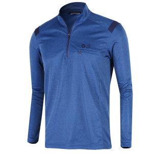 국내생산 남성 쿨링 등산티셔츠 남자 등산복 작업복
