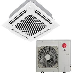 듀얼베인 TW0900A2FR 천장형냉난방기 시스템에어컨 TS