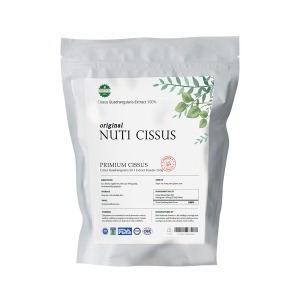 누티정품 시서스 50배농축 추출물 24개월 시서스가루