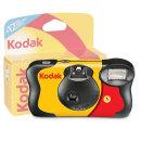 코닥 일회용카메라 펜 세이버 (800-39컷필름) 플래쉬