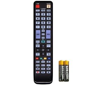 삼성TV리모컨+건전지무료 COMBO-2121(최고급형)