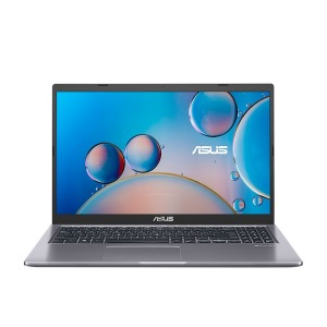 ASUS 라이젠노트북 D509DA-BQ3250G 신제품-BQ270발송