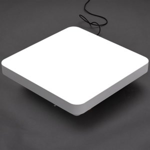 LED 방등 거실등 시스템 방등 MR 플리커프리 국산 50W