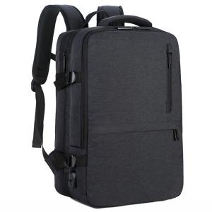 P20 남자 여행용 노트북 백팩 대학생 직장인 학생가방