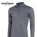 윈스트림 잘늘어나는 봄 남자 티셔츠 스포츠티셔츠