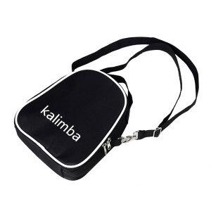 칼림바 전용 휴대 케이스/손가락피아노 가방/크로스백