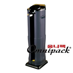 옴니팩 우산자동포장기 OP3 비닐 250매 서비스