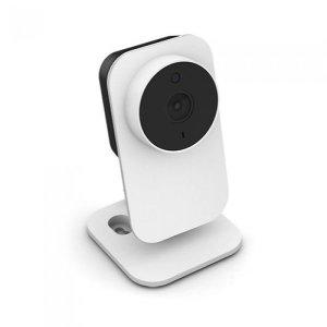 EFM ipTIME C200E IP카메라 CCTV