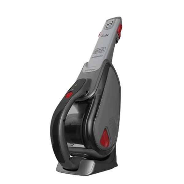 블랙앤데커 핸디 무선청소기 DVJ315B 리튬이온 10.8V