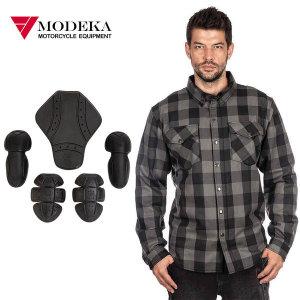 MODEKA 케블라 오토바이셔츠 레니게이드 RENEGADE