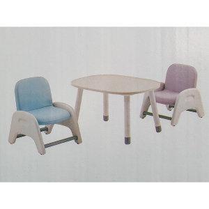 시디즈 유아용 의자 아띠 플라잉체어 유아 의자 책상