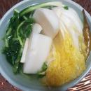 자연 동치미 5kg 無MSG 100%국산 물김치 kimchi 먹보야