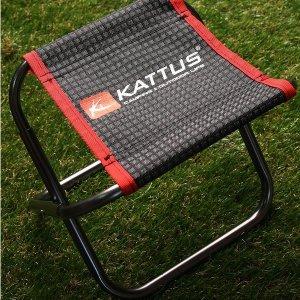 휴몬트폴딩의자 /캠핑 의자/초경량소재 두랄루민 사용
